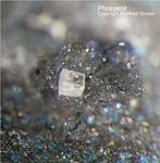 Phosgenit