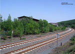 Harz Mineralien Schlackenmineralien Fundstelle Juliushütte Astfeld