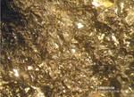 Harz Mineralien Ochsenhütte Zinkblende