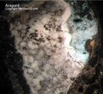 Mineralien Mansfelder Revier Oberhütte Eisleben Aragonit