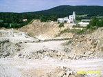 Silbergrube Waidhaus